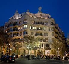 Hotels Spanje