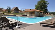 Le_Lac_bleu_zwembad_vakantie_Frankrijk-210x115-crop-fff