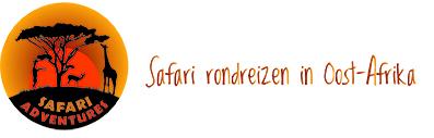 SA logo + tekst