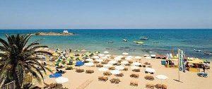 Lees hier meer over Malia op Kreta