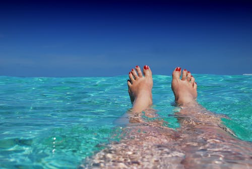 Vakantie verblijf