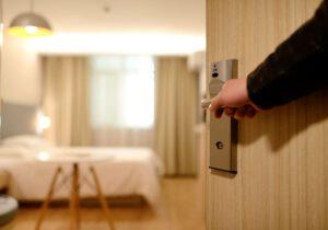 hotel zalkerbroek