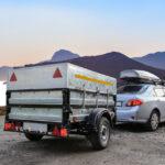 Sari bagagewagens zijn in verschillende situaties handig om te hebben