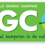 Voel je op je gemak op een van de rustige 50+ campings in Nederland